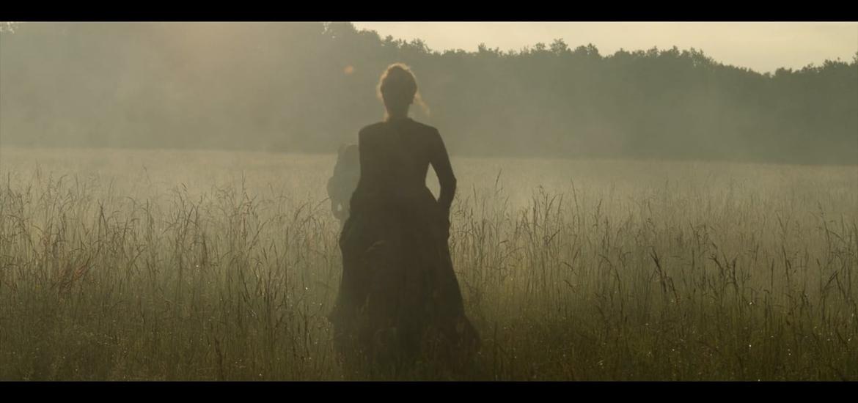 CINEMA/Le silence de l'aube