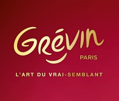SOUND DESIGN/ GREVIN « LES LOGES »