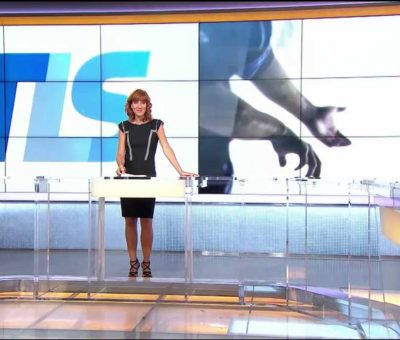 TV/FRANCE 3